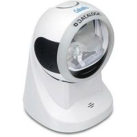 Datalogic Cobalto CO5330, 1D, multi-IF, white