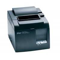 STAR TSP100 / TSP143 futurePRNT POS printer