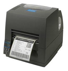 Citizen CL-S621/631 Powerful label printer-BYPOS-1101