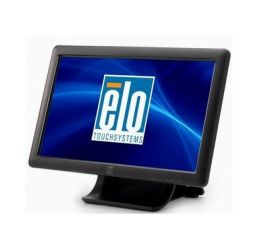 "ELO 1509L 15"" Wide-screen Touchscreen series-BYPOS-30101"