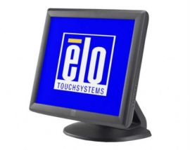 Elo Touch Solutions entry-level LCDs 1715L / 1729L / 1739 Touchscreen No 1-BYPOS-1070