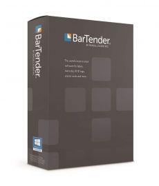 Seagull BarTender 2019 Enterprise, printer maintenance and support, 24/7-BTE-PRT-PSPT