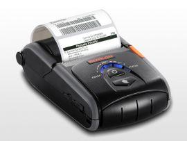 Bixolon SPP-R200III Mobile receipt Android, Windows
