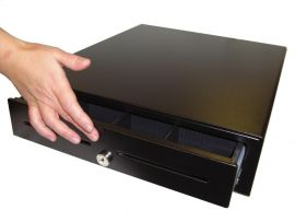 BYPOS HS36 manual cash drawer-BYPOS-3168