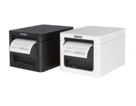Citizen CT-E351 receipt printer Thermische