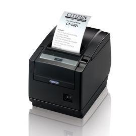 Citizen CT-S601II Compact POS printer