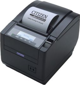 Citizen CT-S801II Direct thermal POS printer