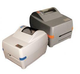 Datamax-O'Neil E-4304  MKIII-BYPOS-1703