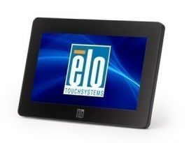 Elo Touch Solutions 0700L Compact 7'' touch display-BYPOS-1998