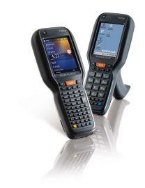 Datalogic Falcon X3+ 1D/2D Mobile computer