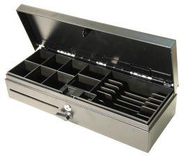 BYPOS Flip-open manual cash drawer-BYPOS-1591