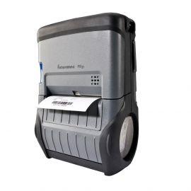 Honeywell PB31 Versatile mobile receipt printer-BYPOS-1742