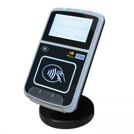 ACS ACR123S Intelligent Contactless Reader