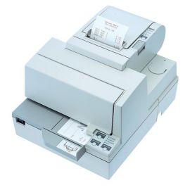Epson TM-H5000II-BYPOS-1165