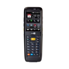 Cipherlab CPT-9200 Mobile datacollector