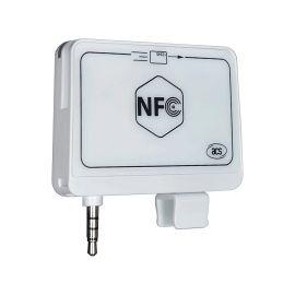 ACS ACR35 NFC / MAG CARD READER