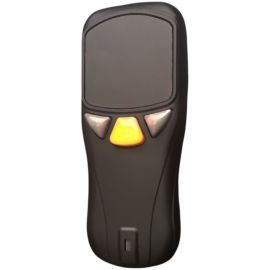 Newland BS8050-3C 1D CCD Bluetooth scanner-BYPOS-11475-1