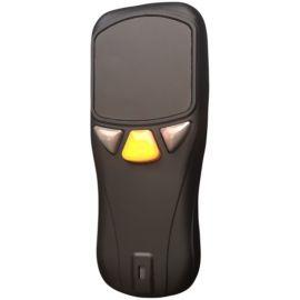 Newland BS8050-3V Piranha  1D CCD Bluetooth scanner,-BYPOS-11475-2