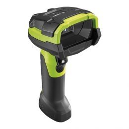 Zebra DS3608 Durable 2D barcode scanner-BYPOS-187632