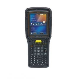 Zebra Omnii XT15 Series mobile datacollector-BYPOS-194320