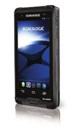 Datalogic DL-Axist Android PDA