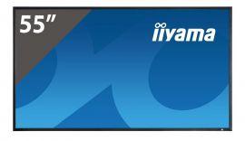 iiyama ProLite LFDs-BYPOS-10188