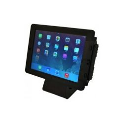 Newland NQuire Tab 4.0 tablet P.O.S-BYPOS-10578