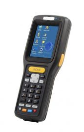 Newland PT30 rugged mobile data terminal-BYPOS-10143