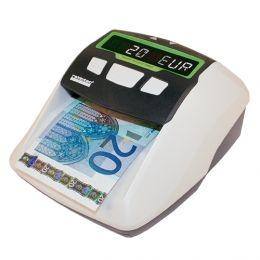 ratiotec Soldi Smart Pro, USD-64490