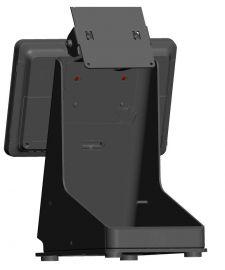 Elo mPOS Printer Flexible Stand-BYPOS-30121