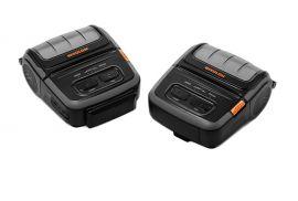 Bixolon SPP-R310 mobile IOS printer
