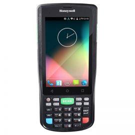 Honeywell ScanPal EDA50K 2D Mobile Computer