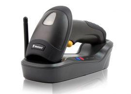 Newland HR3290 CS Marlin Wireless RF 2D-BYPOS-400006