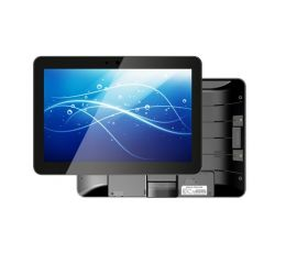 Newland NQuire 1000 Manta Tablet-BYPOS-40006