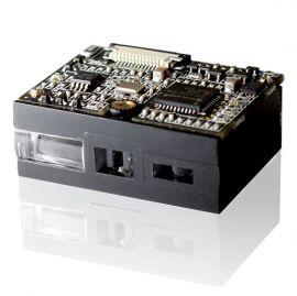 Newland EM1365, 1D, UART/USB-EM1365-LD