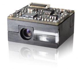 Newland EM1395, 1D, UART/USB-EM1395-LD