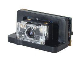 Newland EM2037, 2D Evaluation Kit-EM2037-SR-03-EVK(U)