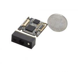 Newland EM2096, 2D CMOS, USB/TTL232-EM2096
