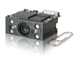 Newland EM3000, 2D, Evaluation Kit-EM3000-EVK(U)