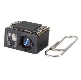 Newland EM3080, 2D, TTL232, CMOS-EM3080