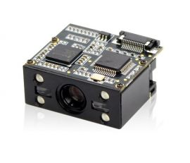 Newland EM3090, 2D CMOS, TTL232/USB-EM3090
