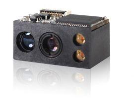 Newland EM3095, 2D CMOS, USB/TTL232-EM3095