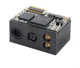 Newland EM3296, 2D, Evaluation kit-EM3296-EVK(U)