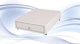 ICD SS-102-B, 5/3, White, Epson-SS-102-W-EPSON