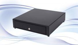 ICD 3S-460W, 8/4, Black, Epson-3S-460-B-EPSON