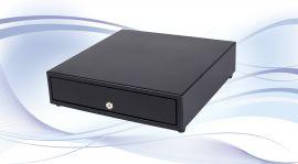ICD 3S-423-B, 8/4, Black, Epson-3S-423-B-PF-EPSON