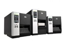 TSC MH240 / MH340 Series mid-range label printers-BYPOS-50021