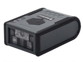 Newland FM5050, 2D CMOS, fixed, USB, Black-FM5050-20