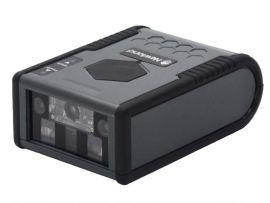 Newland FM5050, 2D CMOS, fixed, RS232, black-FM5050-28