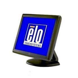 """Elo Touchscreen 15"""" 1515L / 1915L-BYPOS-1257"""